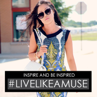 LiveLikeAMuse 200 x 200 Banner - Sooae